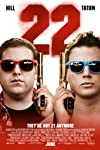 Box Office: '22 Jump Street' Surges With $60M; 'Dragon 2' Hits $50M