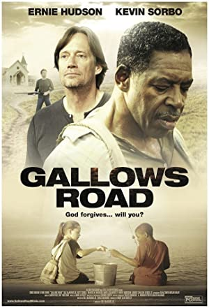Permalink to Movie Gallows Road (2017)