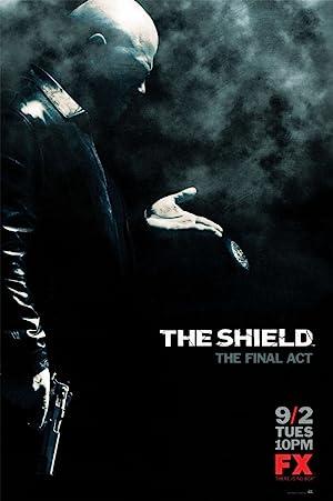 Photo de The Shield