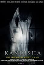 Primary image for Kandisha