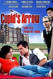Acting Cupid (2009) Movie