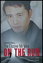 Primary image for On the Run
