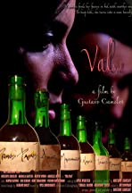 Val/Val