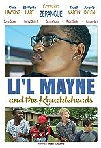 Li'l Mayne and The Knuckleheads