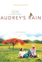 Primary image for Audrey's Rain