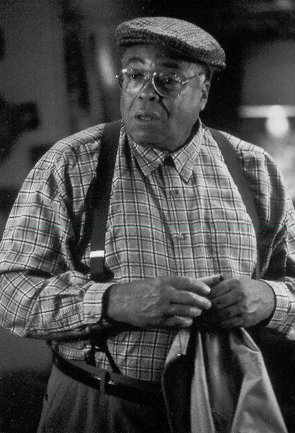 Pictures & Photos of James Earl Jones - IMDb