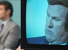 The Damned United: TV Interview