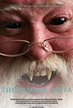 Primary image for The Vampire Santa