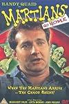 Martians Go Home (1989)
