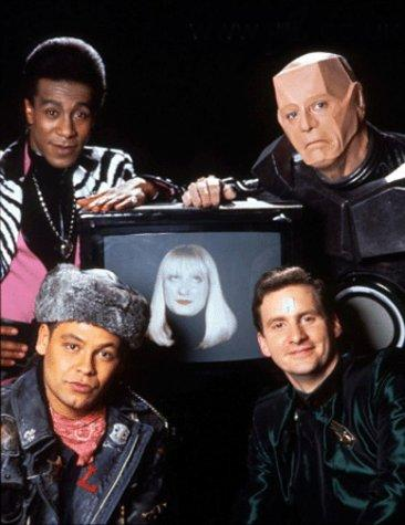 red dwarf death - photo #1