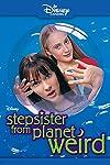 Stepsister from Planet Weird (2000)