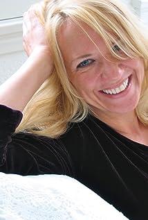 Holly Sorensen Picture