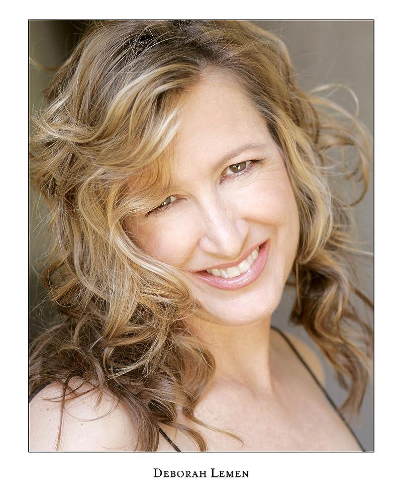 Deborah Lemen