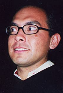 Joel Juarez Picture