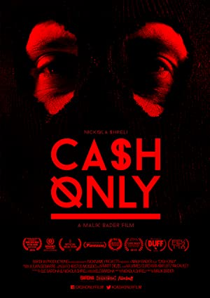 Cash Only watch online