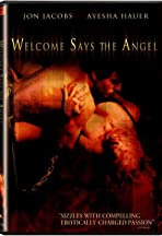 Welcome Says the Angel
