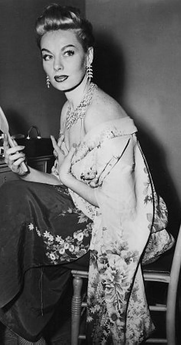Patti Cakes Actor