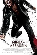 Primary image for Ninja Assassin