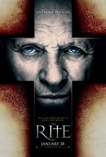 The Rite (2011) - IMDb