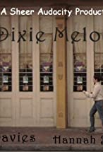 Primary image for Dixie Melodie