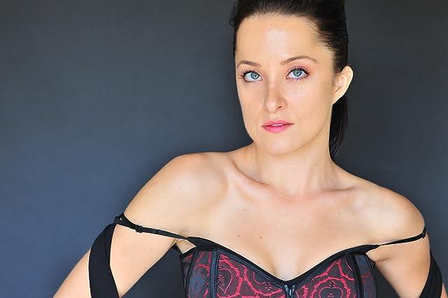 Diana Rein Nude Photos 53