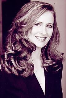 Patricia Harras Picture