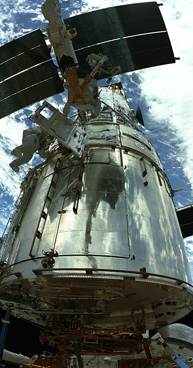 Pictures & Photos from Hubble 3D (2010) - IMDb