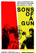 Sons of a Gun