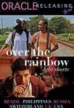 Over the Rainbow (LGBT Shorts)