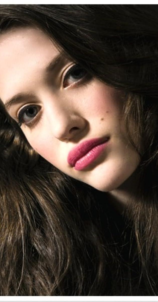 Kat Dennings - IMDb