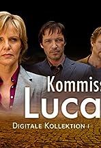 Kommissarin Lucas