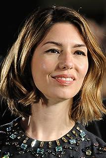 Sofia Coppola Picture