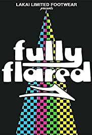 Fully Flared(2007) Poster - Movie Forum, Cast, Reviews