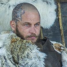 Travis Fimmel in Vikings (2013)