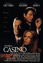 Primary image for Casino