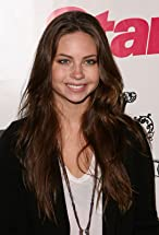 Daveigh Chase's primary photo
