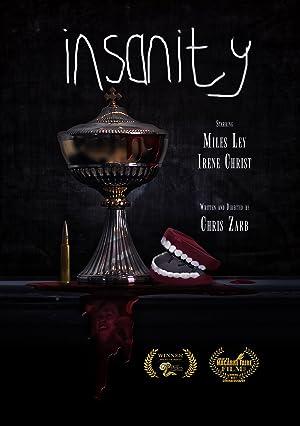 Insanity (2015)