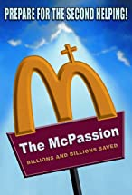 Primary image for The McPassion