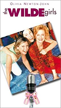 The Wilde Girls (2001) Poster