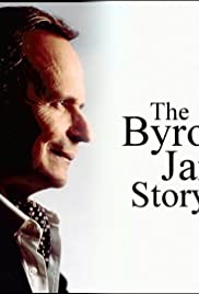 The Byron Janis Story Poster