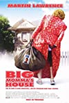 'Big Momma's House 3' adds four cast members