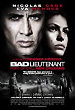 Primary image for Bad Lieutenant: Port of Call New Orleans