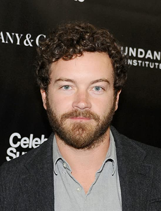 Pictures & Photos of Danny Masterson - IMDb