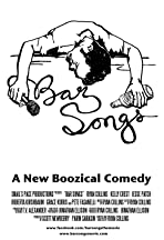 Bar Songs