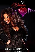 Ms. Vampy's Love Bites