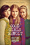 'Good Girls Revolt' Review: Don't Expect a Revolution in Season 1, But a Powerful Story Does Emerge