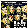 Frank Capra, Hobart Bosworth, Walter Connolly, Glenda Farrell, Guy Kibbee, Barry Norton, Jean Parker, May Robson, Ned Sparks, and Warren William in Lady for a Day (1933)