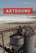 Primary image for Artbound