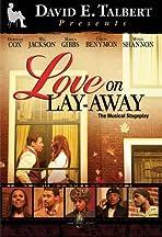 Love on Layaway