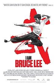 I Am Bruce Lee (Hindi)